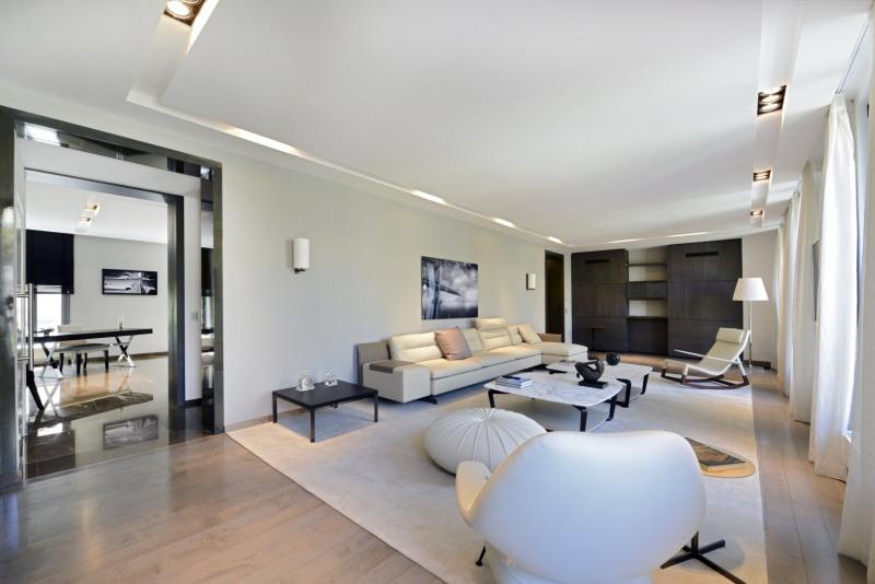 Verkoop van prestige  huis Neuilly-sur-seine 13000000€ - Foto 13