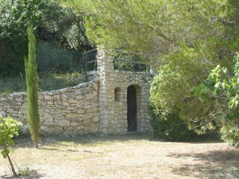 Vente de prestige maison / villa Eguilles 1160000€ - Photo 3