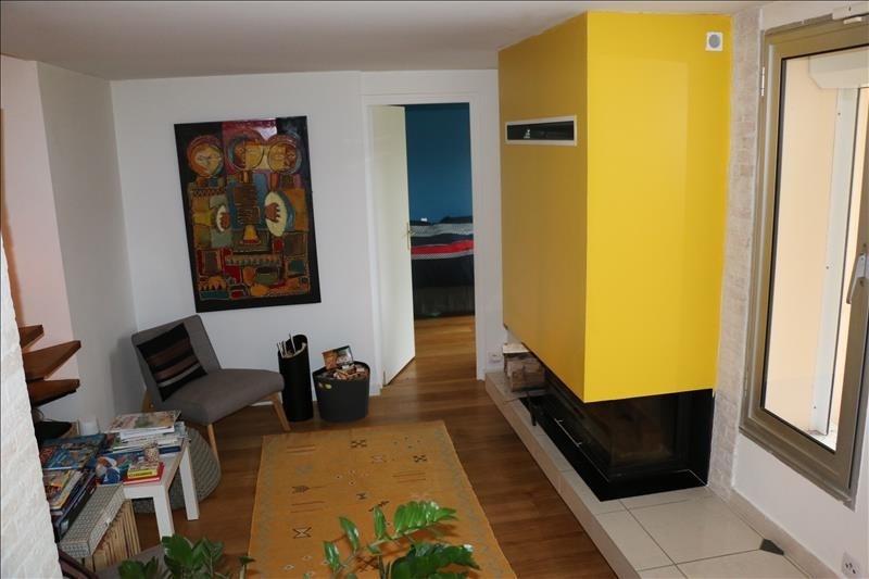 Location maison / villa St nom la breteche 3900€ CC - Photo 8