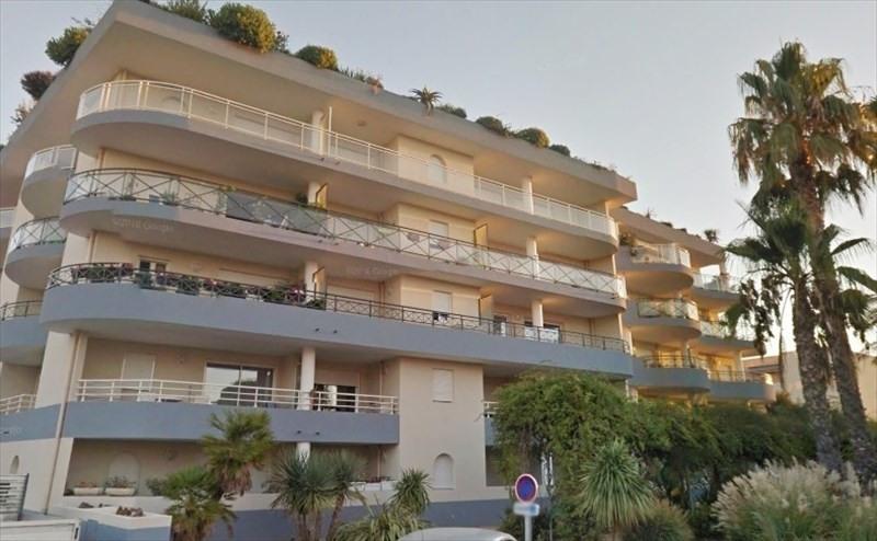 Verhuren  appartement Londe les maures 1082€ CC - Foto 1