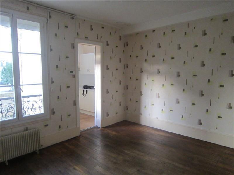 Vente appartement Maisons-laffitte 185500€ - Photo 3