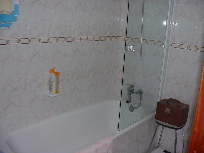 Sale apartment Roses 227 000€ - Picture 14