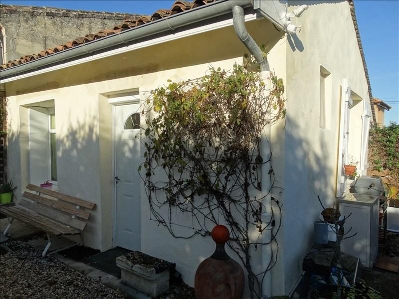 Vente maison / villa Cantenac 64800€ - Photo 1