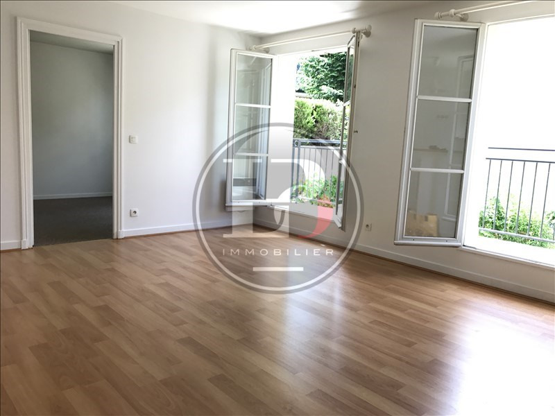 Location appartement Marly le roi 950€ CC - Photo 2