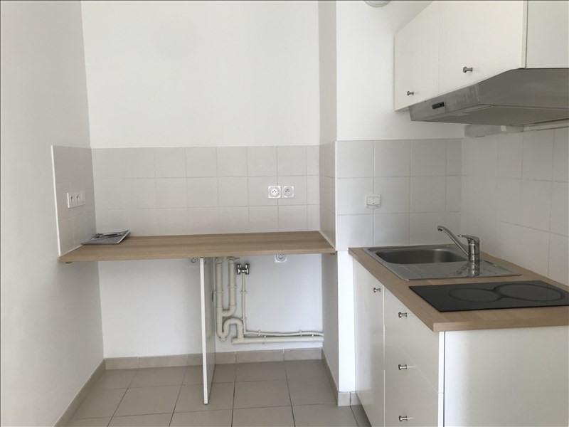 Location appartement Montpellier 654€ CC - Photo 6