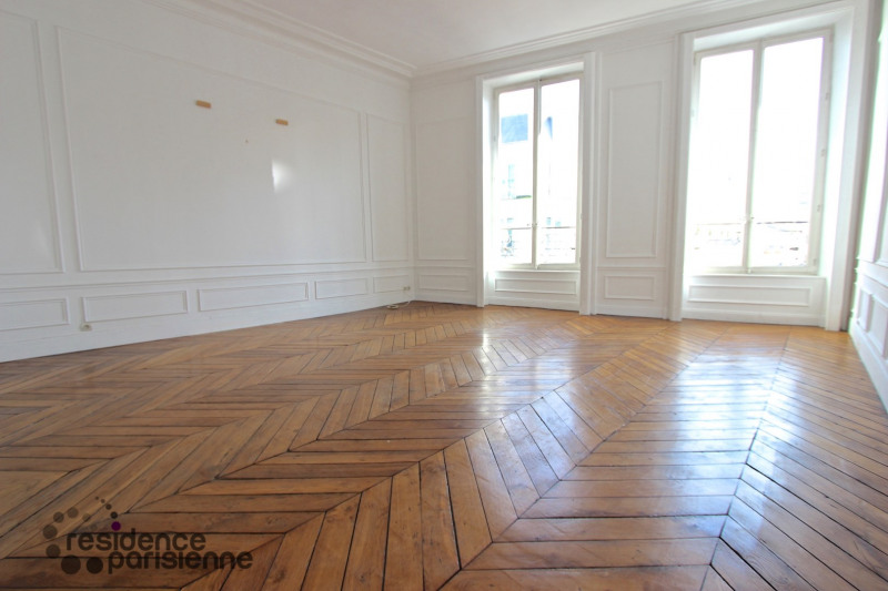 Vente appartement Paris 9ème 1 350 000€ - Photo 2