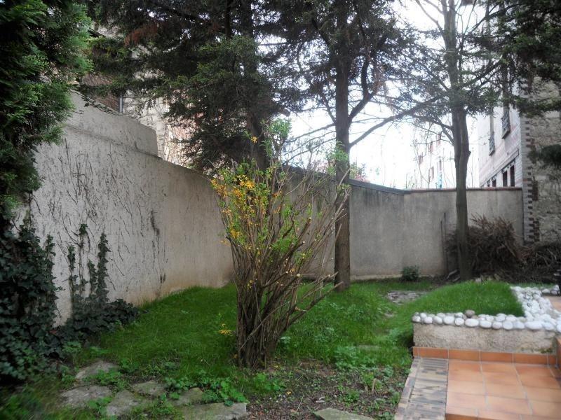 Sale house / villa Gennevilliers 599000€ - Picture 5