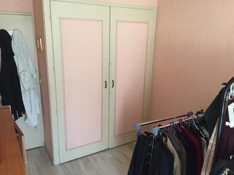 出售 公寓 Ivry sur seine 390000€ - 照片 2