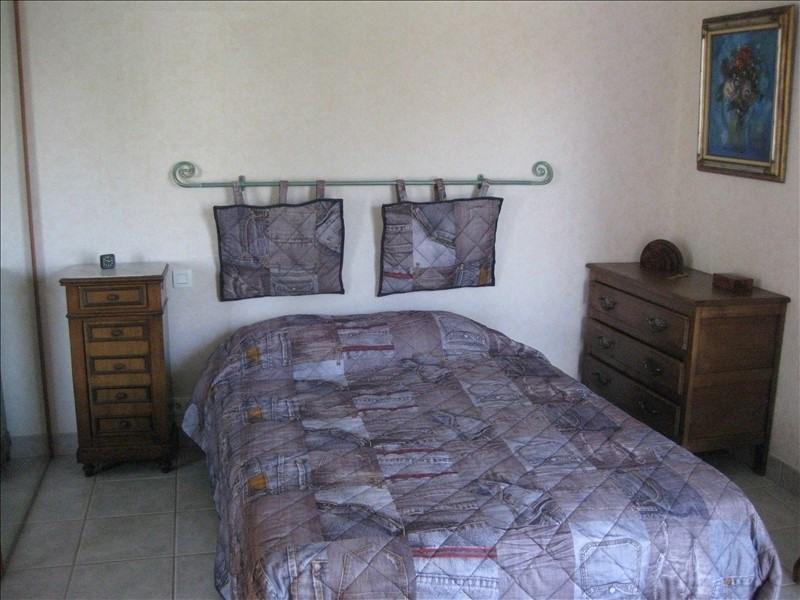 Vente maison / villa Clohars carnoet 262500€ - Photo 6
