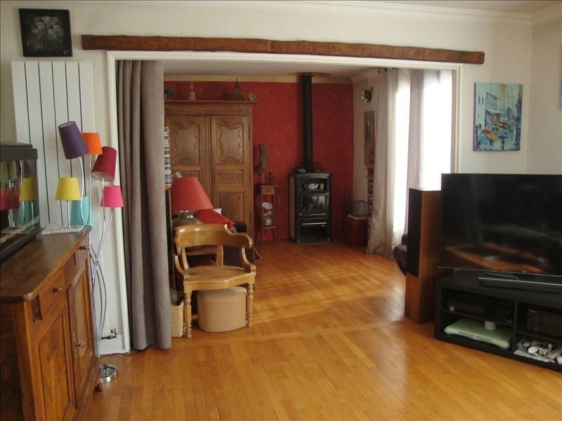 Sale house / villa Lardy 325000€ - Picture 6
