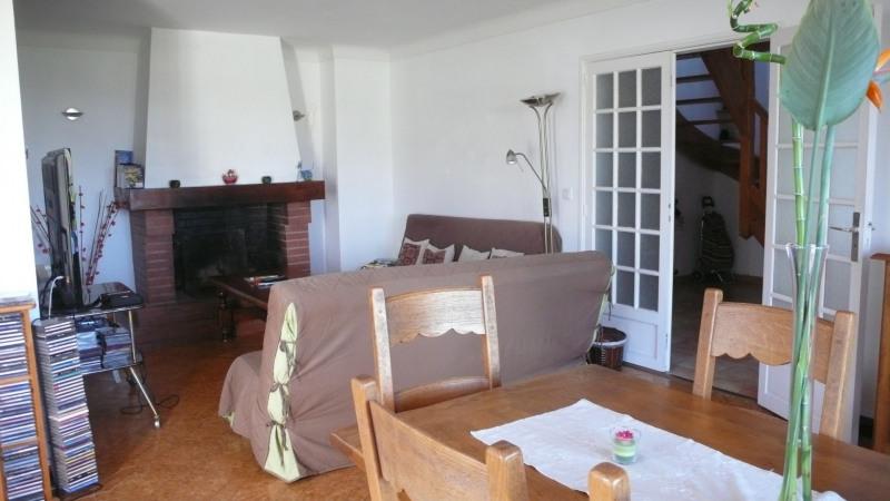 Rental apartment Urrugne 1150€ CC - Picture 2