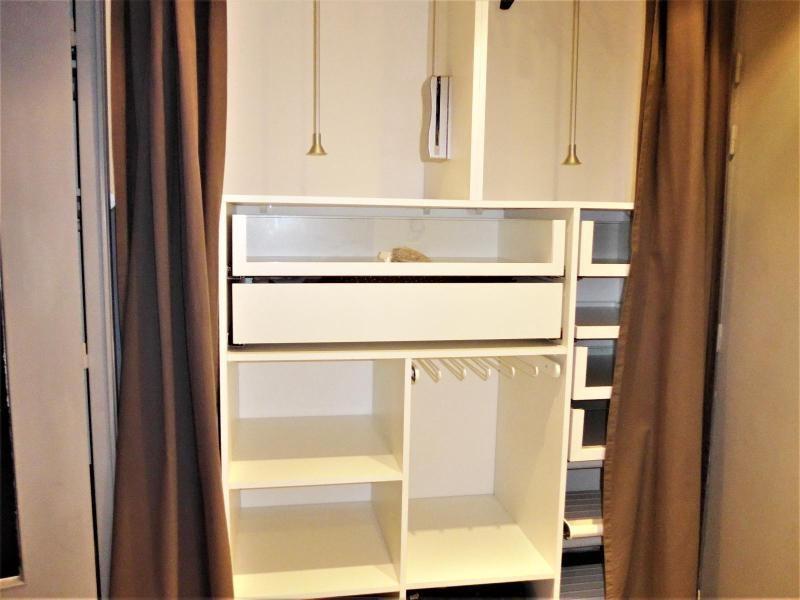 Location appartement Lyon 9ème 660€ CC - Photo 8