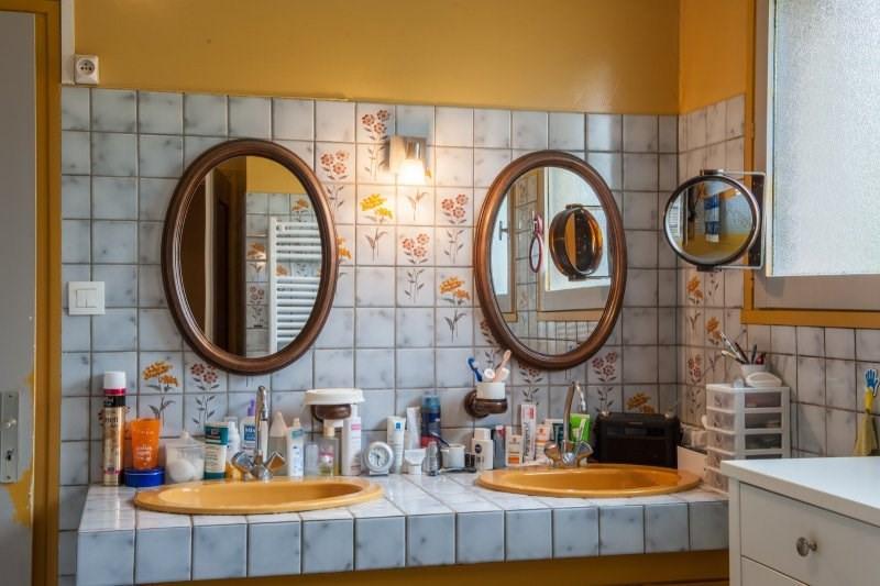 Produit d'investissement maison / villa Meximieux 428000€ - Photo 9