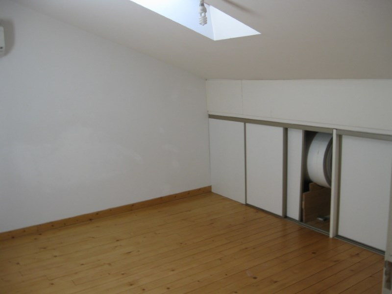 Location appartement Grisolles 389€ CC - Photo 3