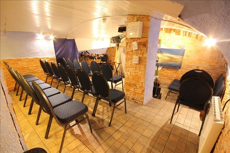 Vente appartement Metz 49000€ - Photo 4