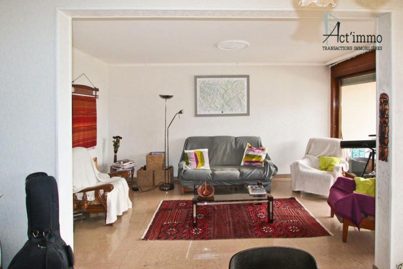 Vente appartement Grenoble 175000€ - Photo 3