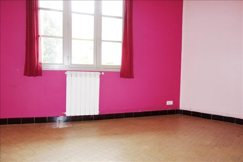 Location appartement Toulon 599€ CC - Photo 4