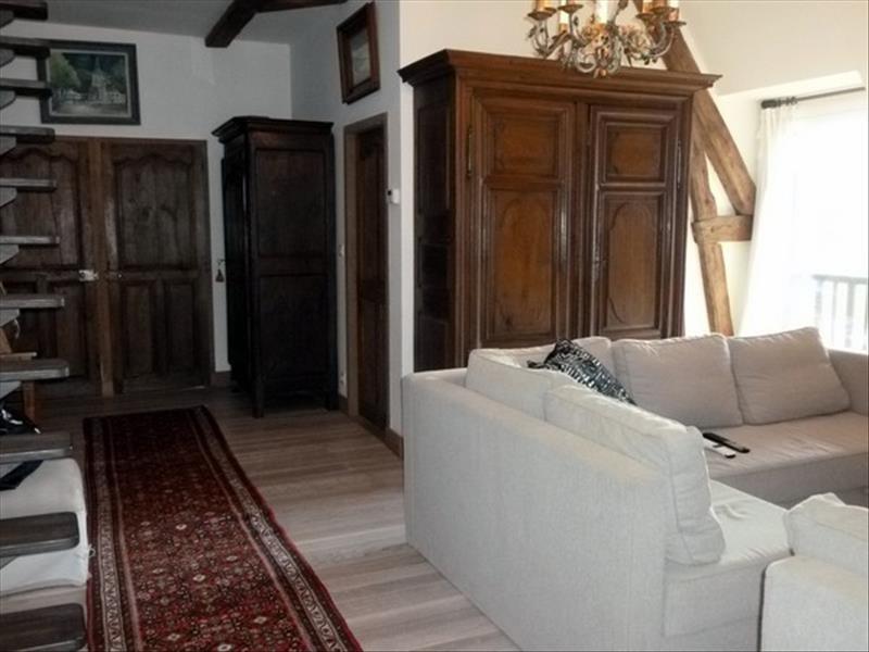 Vente de prestige maison / villa Honfleur 861000€ - Photo 10