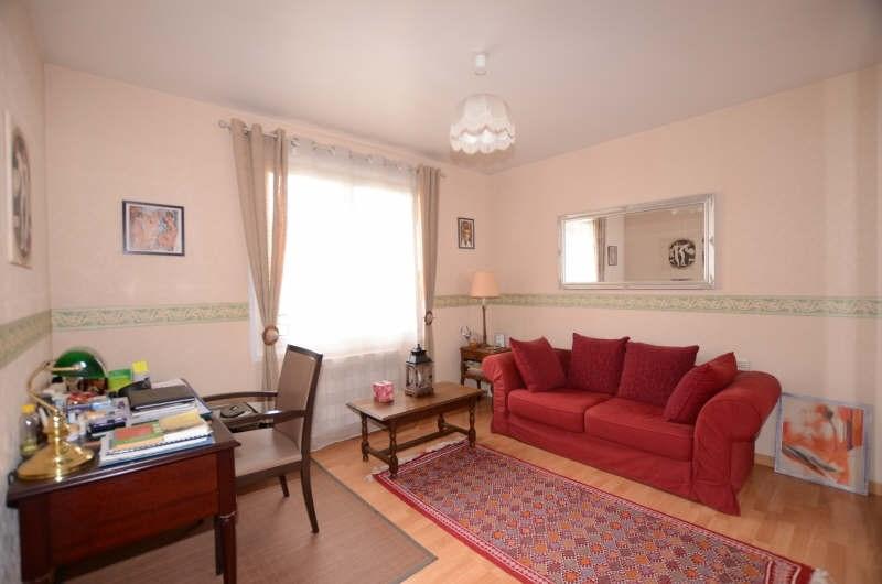 Vente maison / villa Bois d arcy 685000€ - Photo 3