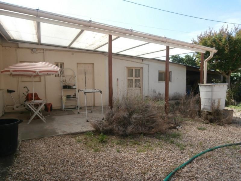 Sale house / villa Bergerac 91750€ - Picture 3