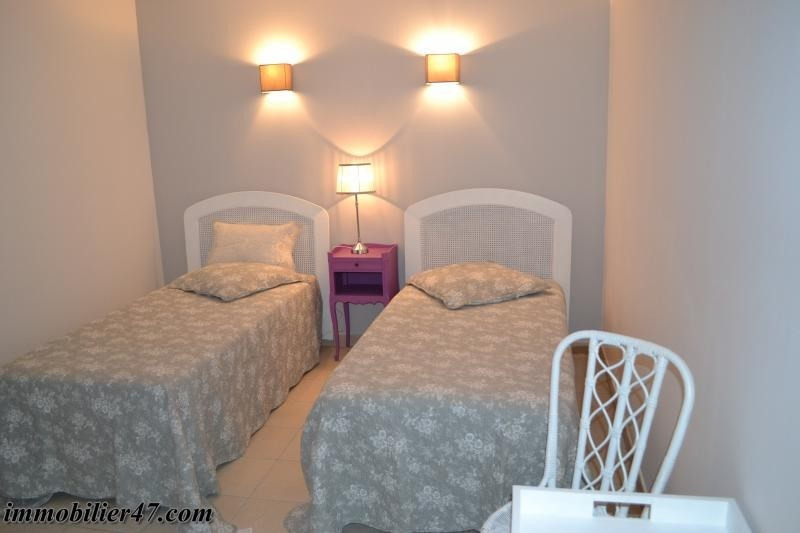 Deluxe sale house / villa Prayssas 665000€ - Picture 17