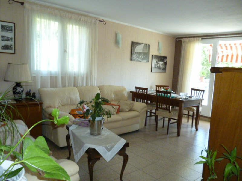 Vente appartement Menton 267000€ - Photo 2