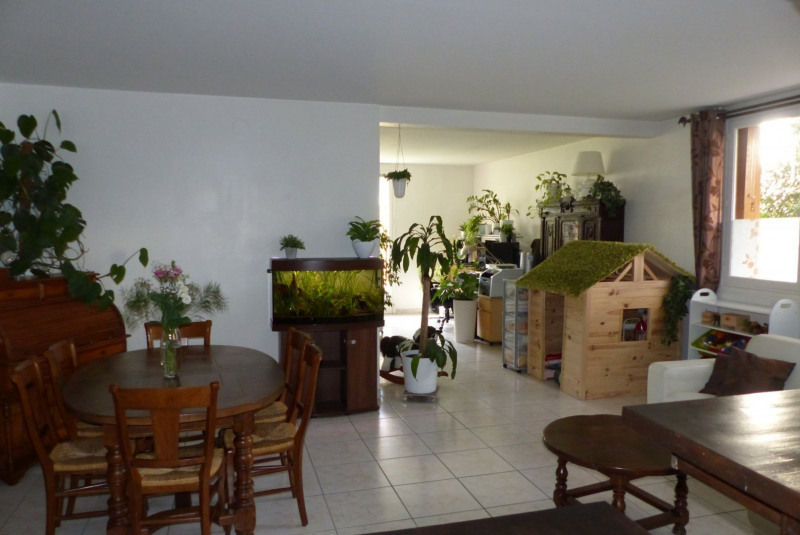 Vente appartement Le raincy 309 000€ - Photo 2