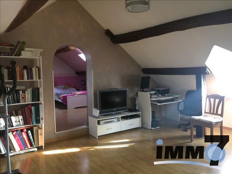 Sale house / villa Changis sur marne 244000€ - Picture 6