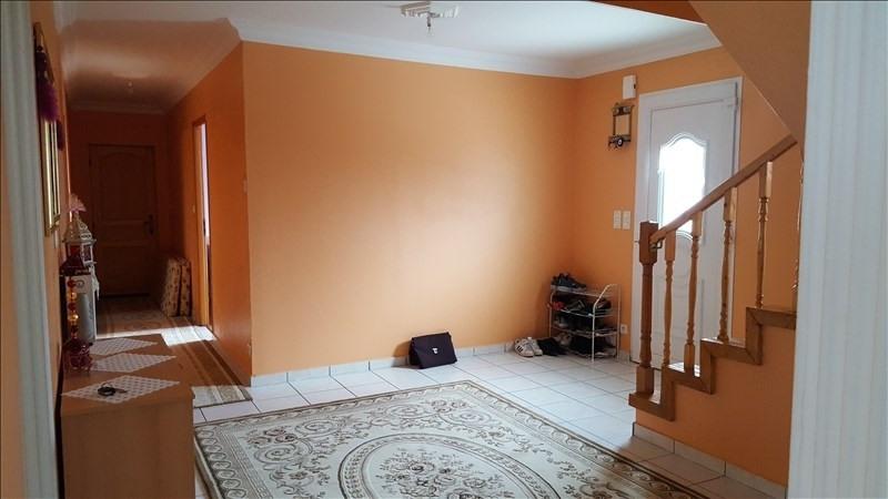 Sale house / villa Vendôme 296115€ - Picture 2