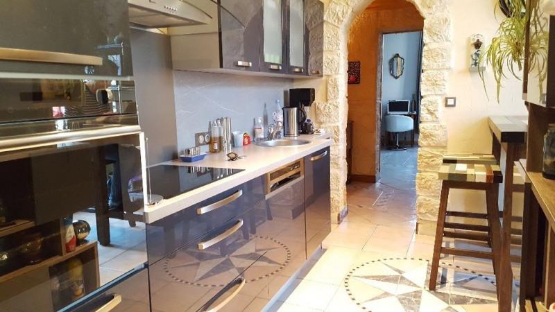 Sale house / villa Rainvillers 188000€ - Picture 1