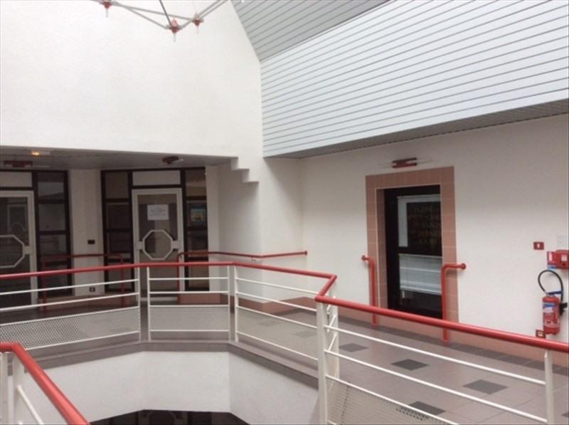 Vente bureau Cholet 159000€ - Photo 1