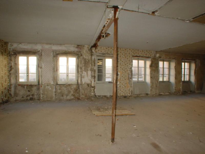 Sale building Montfaucon en velay 76000€ - Picture 10
