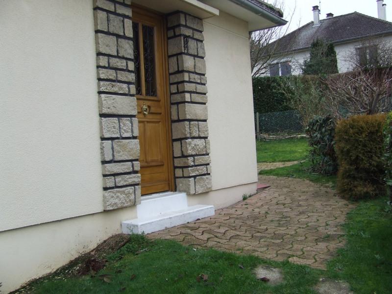 Vente maison / villa Malaunay 141000€ - Photo 1