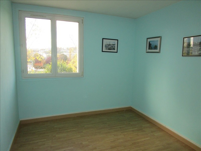 Vente appartement Le pecq 230 000€ - Photo 4