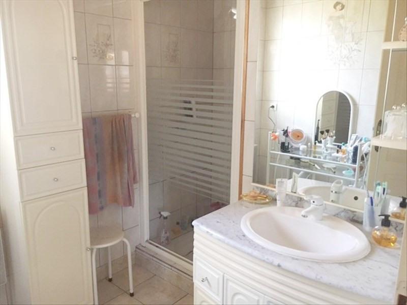 Vente maison / villa Prinquiau 205800€ - Photo 6