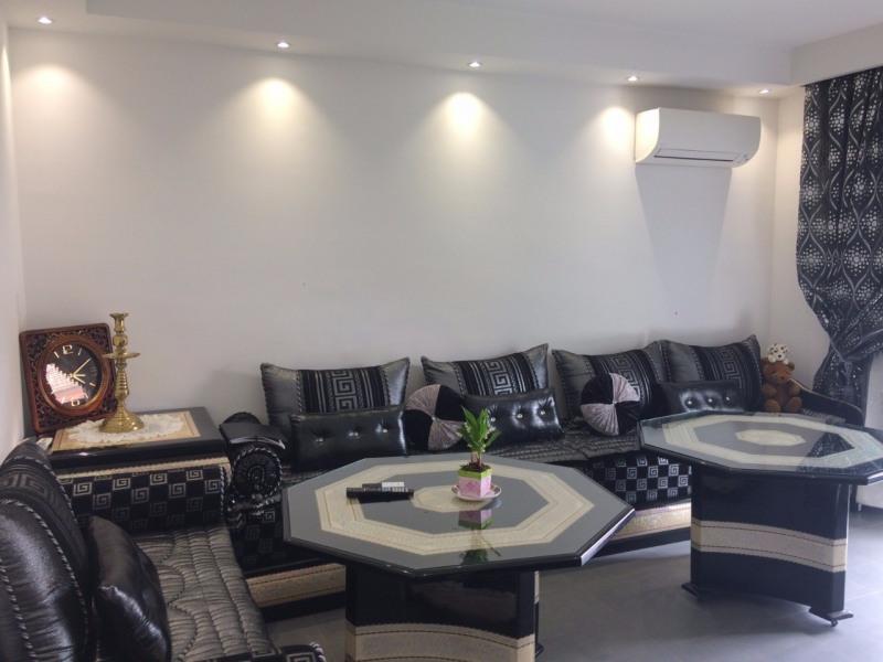 Vente appartement Ajaccio 209900€ - Photo 6