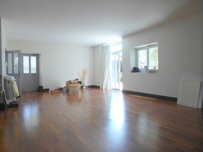 Vente maison / villa Cognac 264 500€ - Photo 17