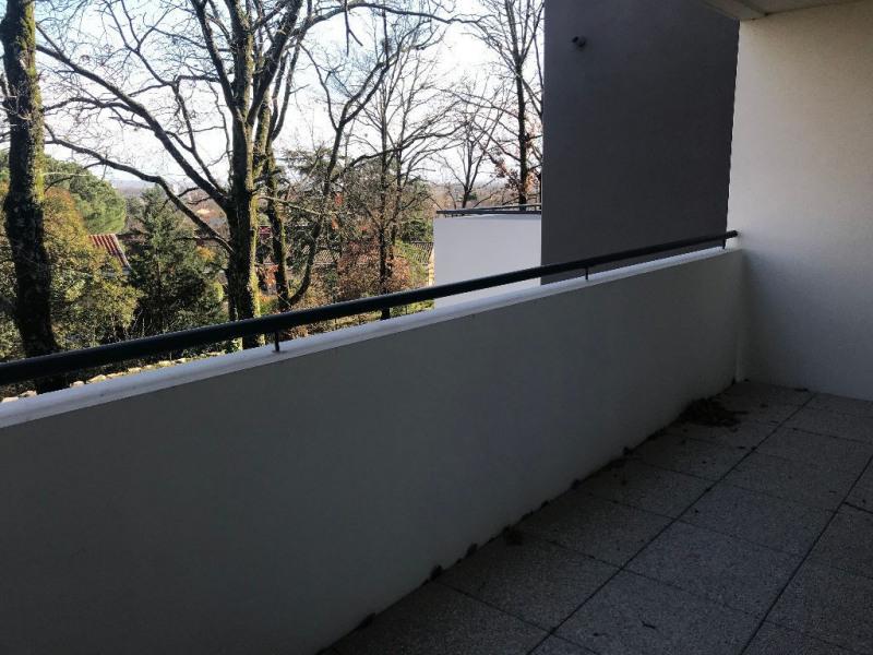 Location appartement Colomiers 530€ CC - Photo 4