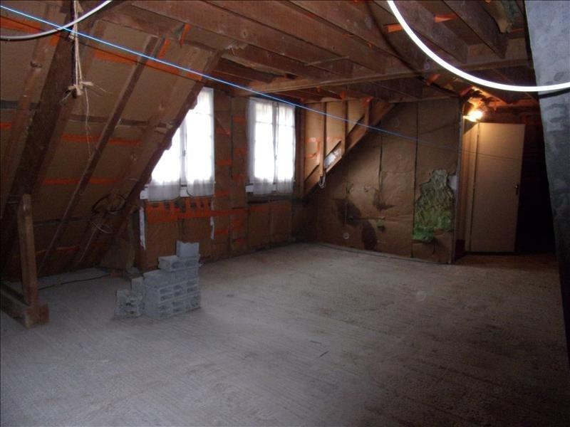 Vente maison / villa Cornille 157500€ - Photo 7