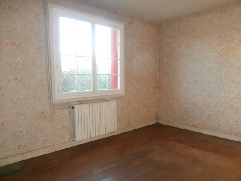 Sale house / villa Bergerac 97000€ - Picture 6