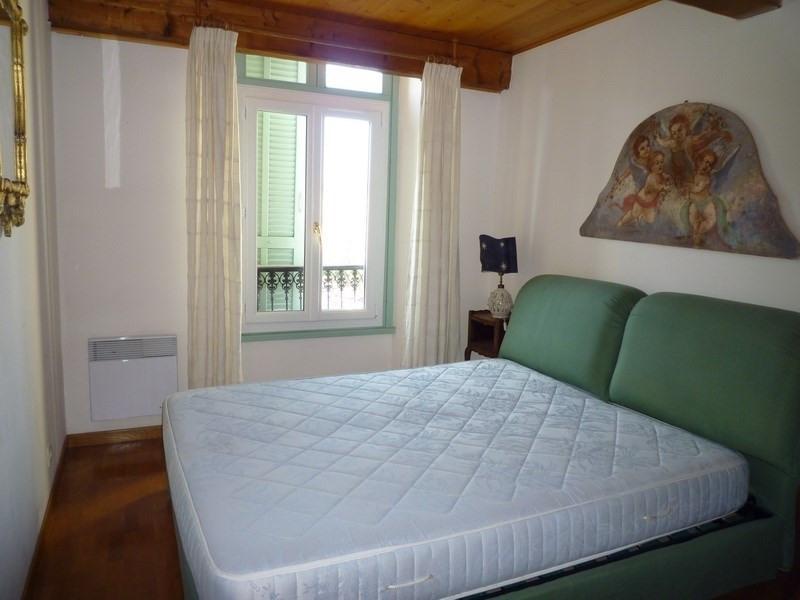 Vendita appartamento Nice 369000€ - Fotografia 10