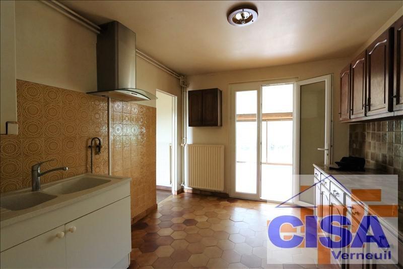 Vente maison / villa Verneuil en halatte 179000€ - Photo 3