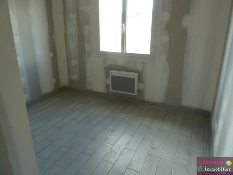 Vente maison / villa Lanta   5 minutes 232000€ - Photo 5