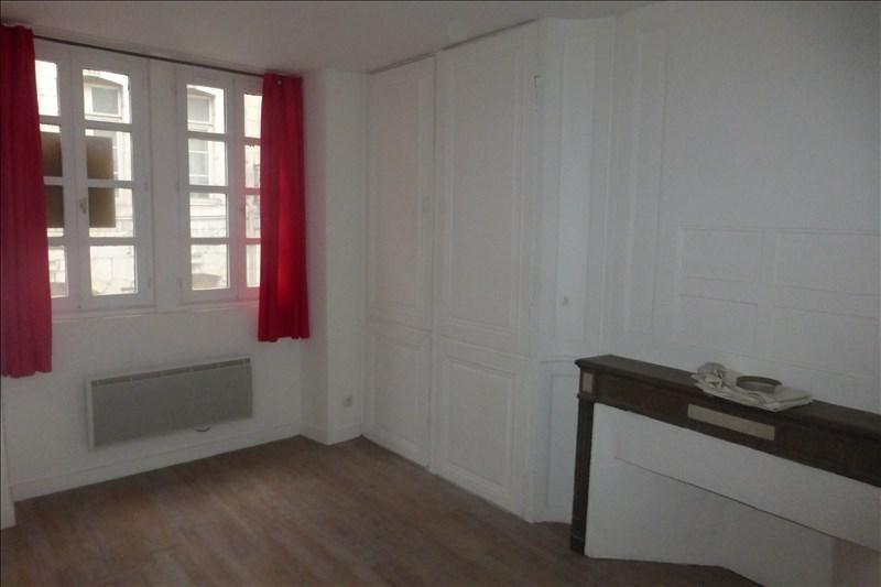 Vente appartement Besancon 188000€ - Photo 4
