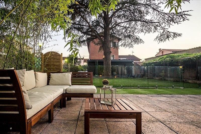 Verkauf von luxusobjekt haus Albi 770000€ - Fotografie 3