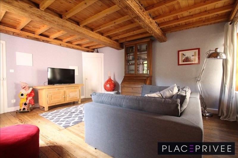 Sale house / villa Dombasle sur meurthe 325000€ - Picture 6