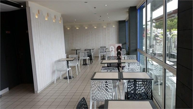 Fonds de commerce Café - Hôtel - Restaurant Dolus-d'Oléron 0