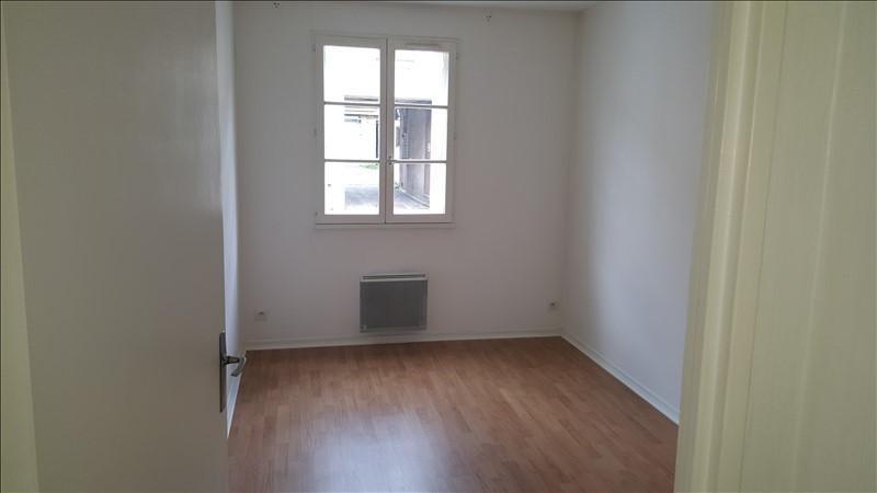 Location appartement Vaux sur seine 975€ CC - Photo 6