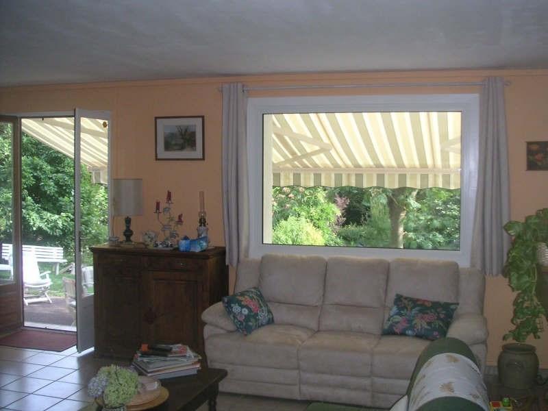 Vente maison / villa Pont de beauvoisin 317000€ - Photo 14