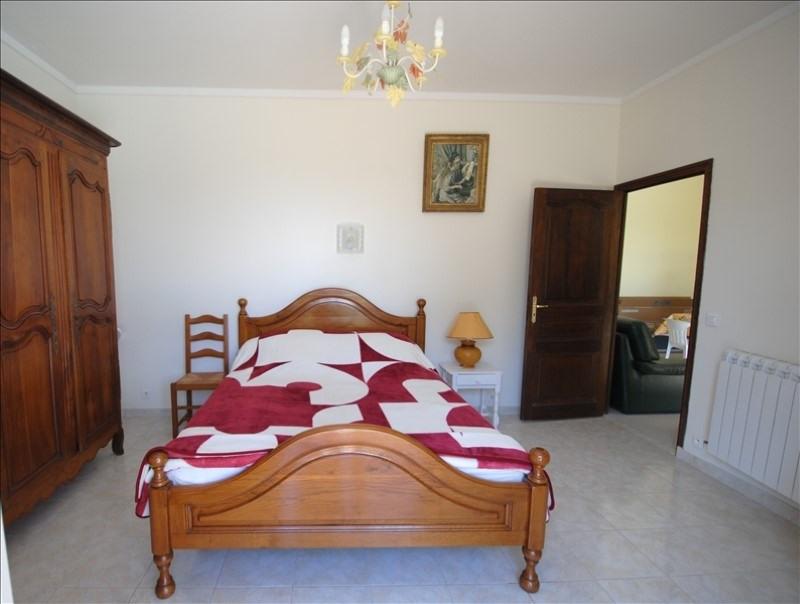 Sale house / villa Mandelieu-la-napoule 1090000€ - Picture 18